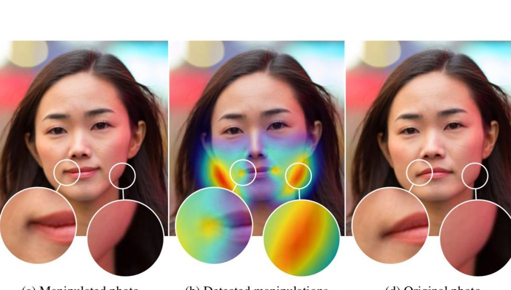 adobe about face