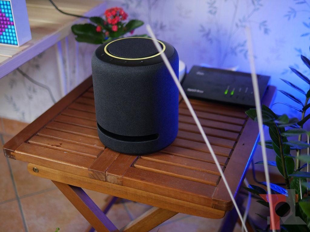 Recensione Amazon Echo Studio: note ad alto tasso di soddisfazione 1