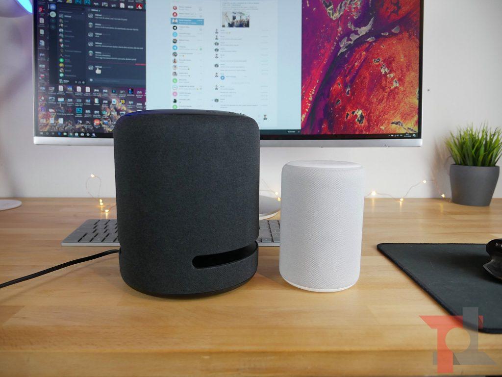 Recensione Amazon Echo Studio: note ad alto tasso di soddisfazione 6