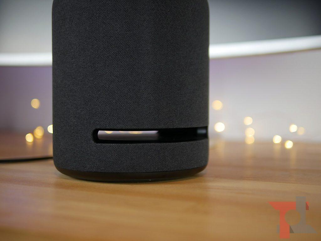Recensione Amazon Echo Studio: note ad alto tasso di soddisfazione 2