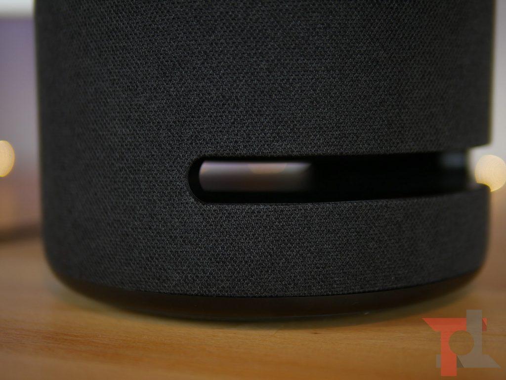 Recensione Amazon Echo Studio: note ad alto tasso di soddisfazione 4