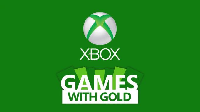 Annunciati i nuovi giochi Xbox Live Gold di Dicembre