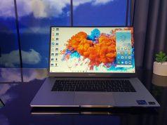 Honor MagicBook 14 MagicBook 15