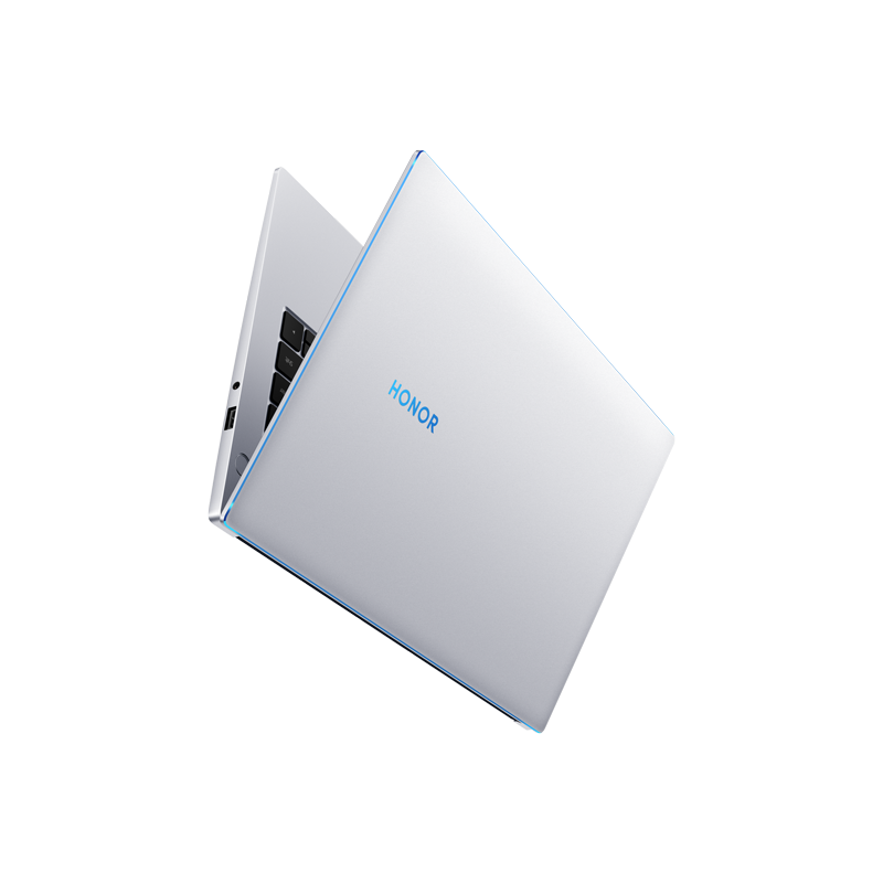 Honor Magicbook 14 e 15 presentati in Cina, a breve anche in Italia 1