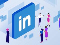 LinkedIn: cos'è, come funziona, come trovare lavoro e compilare un CV