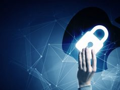 problema con le mail criptate su macOS