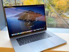 """MacBook 16"""" Pro afflitto da bug audio, Apple al lavoro per risolverlo"""