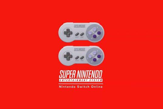 Nintendo Switch Online: nuovi giochi gratis di Dicembre 2019