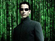 The Matrix 4 debutterà nei cinema il 21 Maggio 2021