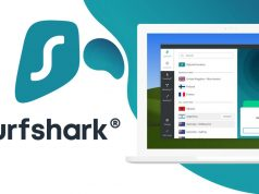 Come impostare i DNS smart di Surfshark su Apple TV