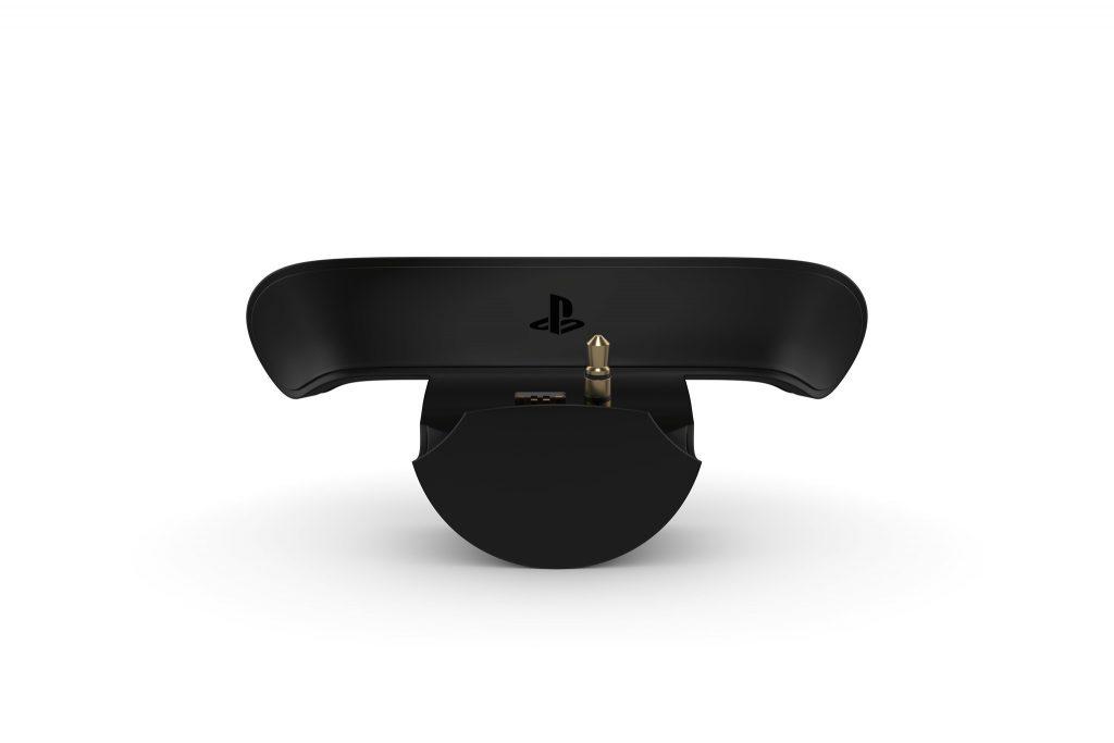 Sony introduce il modulo DualShock 4 Back Button per tutti i modelli di controller compatibili 3