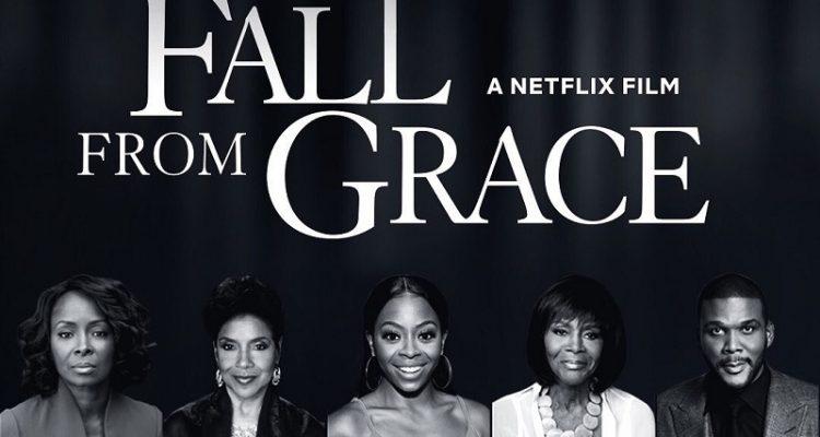Cosa guardare su Netflix   Gennaio 2020 2