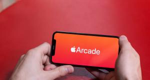 Apple Arcade, ecco l'abbonamento annuale con due mesi gratis
