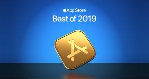 Apple: le migliori app e giochi del 2019 per iPhone e iPad