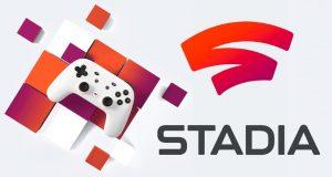 Google Stadia, arrivano 3 nuovi giochi e Stream Connect