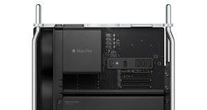 Mac Pro sotto stress, ecco i risultati dei benchmark
