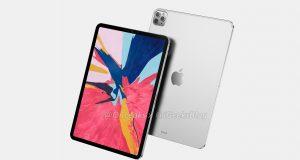 """iPad Pro 11"""" iPad Pro 12.9"""""""