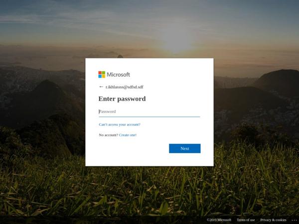 Le tre tecniche di phishing più pericolose di questo 2019 potrebbero ingannare chiunque 4