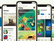 Ecco i giochi e le app più scaricate degli ultimi dieci anni