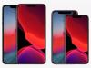 iPhone 12, nel 2020 (forse) batterie più grandi