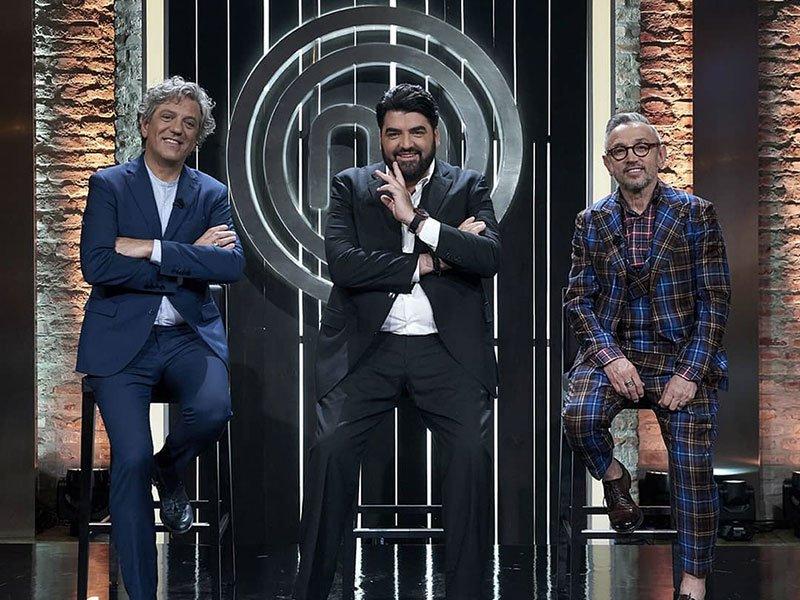 Masterchef Italia 9: tutte le informazioni sulla nuova stagione 1
