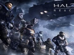 Halo: Reach disponibile per PC e Xbox