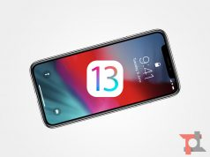 Apple chiude le firme di iOS 13.2.3, stop al downgrade