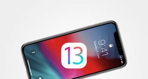 Apple chiude le firme di iOS 13.2.3, stop al downgrade