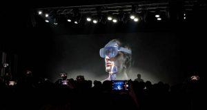 Oppo AR Glasses, annunciati i nuovi occhiali per la visione 3D