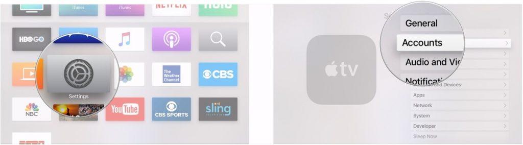 Apple rilascia iOS 13.3.1 beta 1, iPadOS 13.3.1 beta 1 e tvOS 13.3.1 beta 1: ecco come scaricarle 1