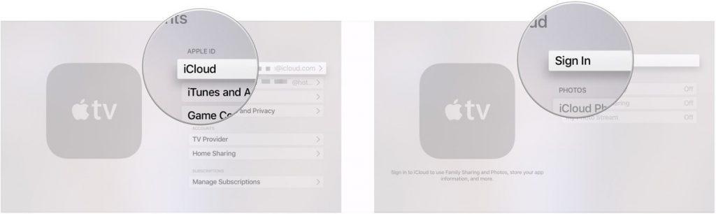 Apple rilascia iOS 13.3.1 beta 1, iPadOS 13.3.1 beta 1 e tvOS 13.3.1 beta 1: ecco come scaricarle 2