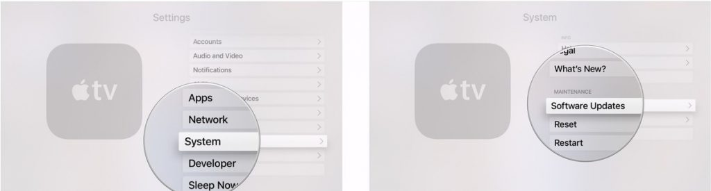 Apple rilascia iOS 13.3.1 beta 1, iPadOS 13.3.1 beta 1 e tvOS 13.3.1 beta 1: ecco come scaricarle 3