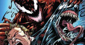 Venom 2: trama, cast, data di uscita e tutto ciò che sappiamo