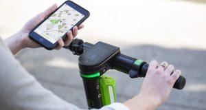Lime introduce LimePass, l'abbonamento per monopattini