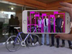 Apple acquisisce Xnor.ai per migliorare l'IA su iPhone