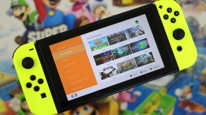 La Corte EU dà ragione a Nintendo: no rimborsi sui preordini