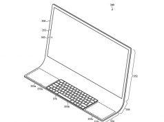 Apple al lavoro su di un iMac dal design rivoluzionario realizzato totalmente in vetro