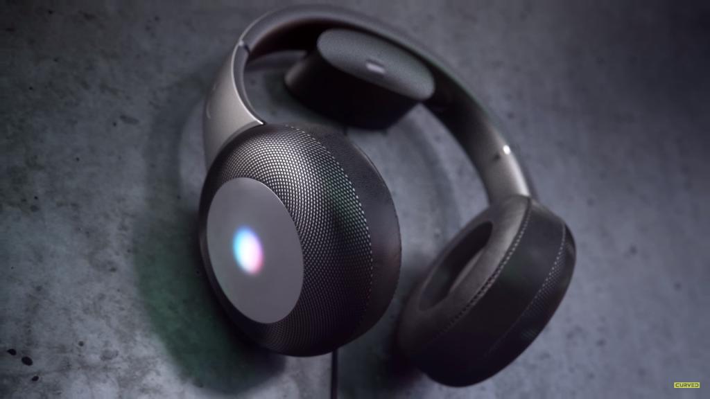 Apple potrebbe presto lanciare nuove cuffie over-ear di fascia premium 2