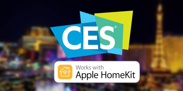 Apple sarà presente al CES 2020, non succedeva dal 1992