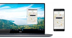 Dell Mobile Connect espande le funzionalità per iPhone su PC Windows