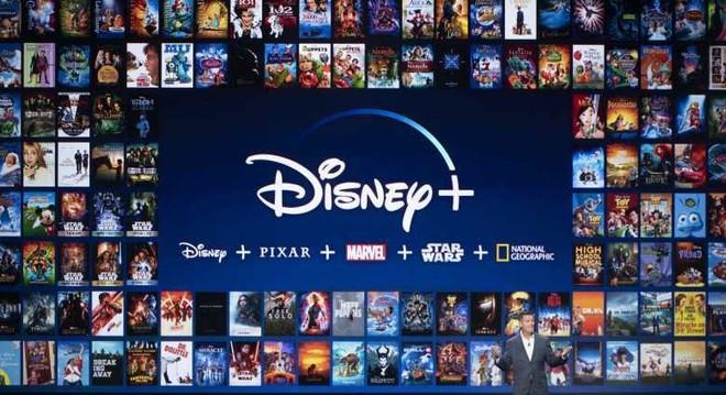 Disney+ arriva in Italia: tutto quello che c'è da sapere
