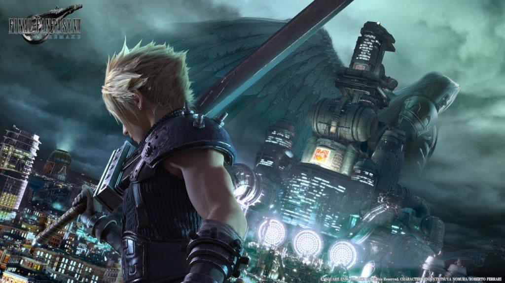 Ci aspetta un 2020 da urlo: ecco i videogiochi PlayStation e Xbox più attesi con un occhio a PS5 e Series X 10