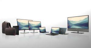 Tutte le novità presentate da HP al CES 2020