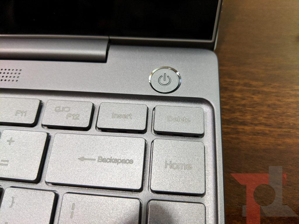 Recensione Jumper EZbook X3 Pro: non si può chiedere di meglio a questo prezzo 1