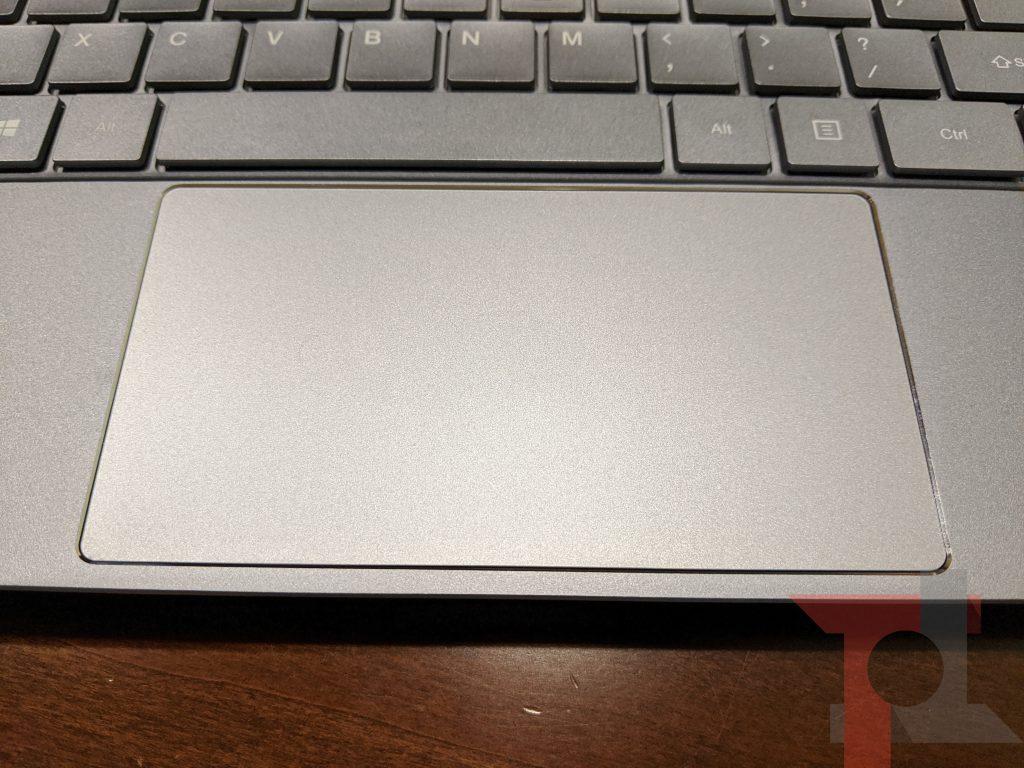 Recensione Jumper EZbook X3 Pro: non si può chiedere di meglio a questo prezzo 4