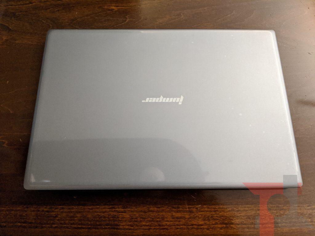Recensione Jumper EZbook X3 Pro: non si può chiedere di meglio a questo prezzo 7