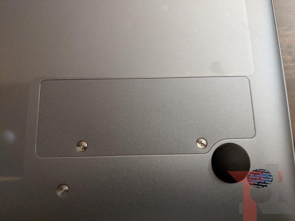 Recensione Jumper EZbook X3 Pro: non si può chiedere di meglio a questo prezzo 9