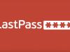LastPass terminerà il supporto all'app su Mac il 29 Febbraio