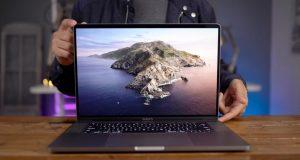 Risparmio energetico sui MacBook Pro? Sì, con questa app