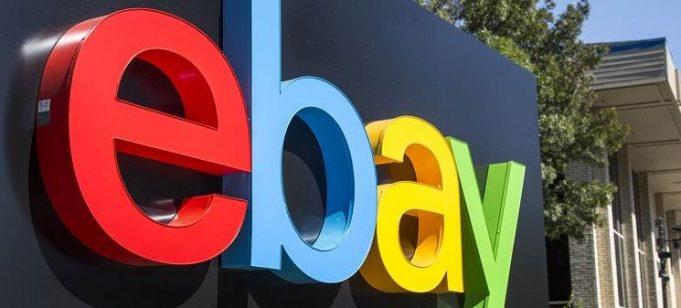 Le migliori offerte Ebay per la festa degli innamorati